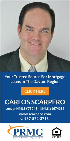 scarpero.com
